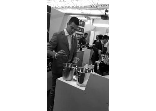 Enrico Corona2