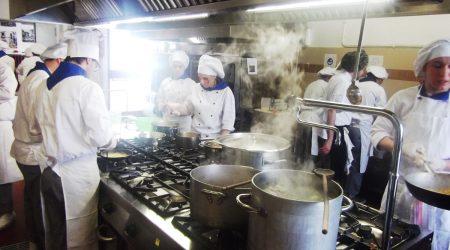 3_Cucina