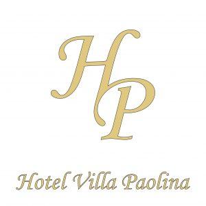 Logo Villa Paolina