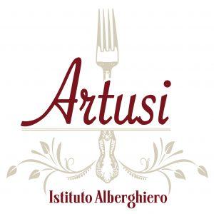 Logo Artusi